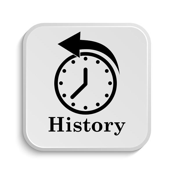 historyedit1_262821110