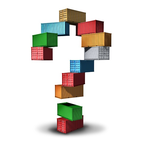 shippingedit1_251821501